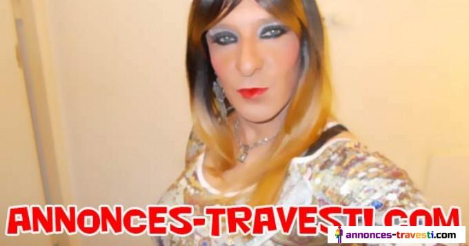 Un bon départ pour Annonces-travesti.com